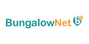 Cash Back et réductions BungalowNet & Coupons