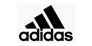 adidas Cash Back, Descontos & coupons