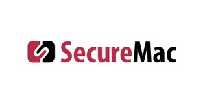 SecureMac Cash Back, Discounts & Coupons