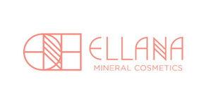 ELLANA MINERAL COSMETICS Cash Back, Descuentos & Cupones