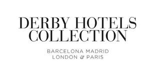 Cash Back DERBY HOTELS COLLECTION , Sconti & Buoni Sconti