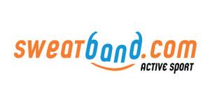 Cash Back sweatband.com , Sconti & Buoni Sconti