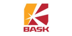 BASKキャッシュバック、割引 & クーポン