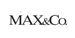 استردادات نقدية وخصومات MAX&Co. & قسائم