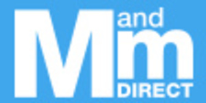 M and m DIRECT Cash Back, Descontos & coupons