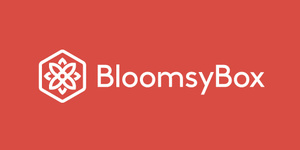BloomsyBox Cash Back, Discounts & Coupons