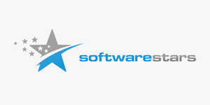 softwarestars Cash Back, Rabatte & Coupons