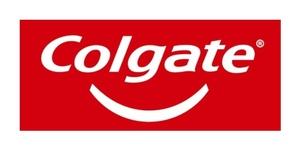 Colgate Cash Back, Discounts & Coupons