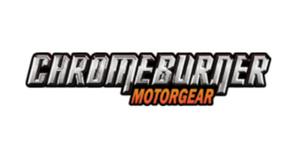 CHROMEBURNER MOTORGEAR Cash Back, Rabatte & Coupons
