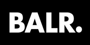 Cash Back et réductions BALR. & Coupons