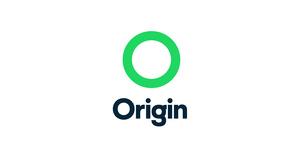 Origin Cash Back, Discounts & Coupons