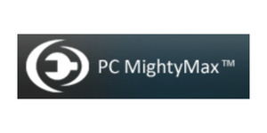 PC MightyMax Cash Back, Discounts & Coupons