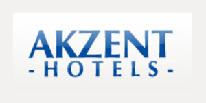 Cash Back et réductions AKZENT HOTELS & Coupons