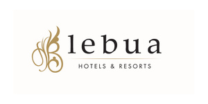 lebua HOTELS & RESORTS 캐시백, 할인 혜택 & 쿠폰
