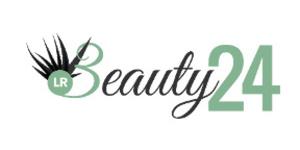 LRBeauty24 Cash Back, Rabatte & Coupons