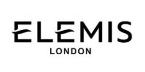 ELEMIS Cash Back, Rabatter & Kuponer
