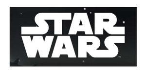 STAR WARS Cash Back, Descontos & coupons