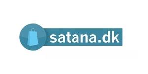 satana.dk Cash Back, Discounts & Coupons
