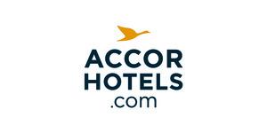 ACCORHOTELS.com Cash Back, Rabatte & Coupons