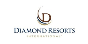 DIAMOND RESORTS Cash Back, Discounts & Coupons