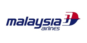 malaysia airlines Cash Back, Rabatte & Coupons