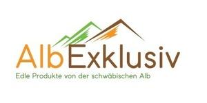 AlbExklusiv Cash Back, Rabatte & Coupons