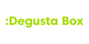 Degusta Box Cash Back, Rabatte & Coupons