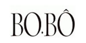 BO.BO Cash Back, Descontos & coupons