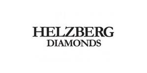 HELZBERG DIAMONDS 캐시백, 할인 혜택 & 쿠폰