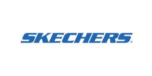 Cash Back et réductions SKECHERS & Coupons
