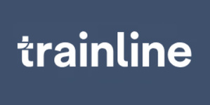 Cash Back et réductions trainline & Coupons