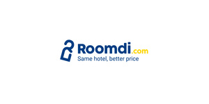 Roomdi.com Cash Back, Rabatte & Coupons