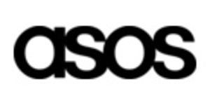 asos Cash Back, Discounts & Coupons
