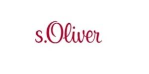 S.Oliver Cash Back, Descuentos & Cupones