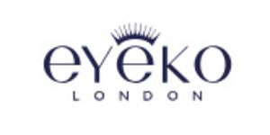 eyeko Cash Back, Descontos & coupons