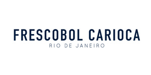 Cash Back et réductions FRESCOBOL CARIOCA & Coupons