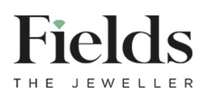 Fields THE JEWELLER Cash Back, Descontos & coupons