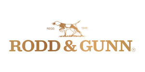 Cash Back et réductions RODD & GUNN & Coupons