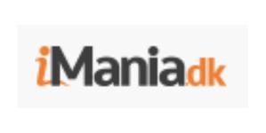 iMania.dk Cash Back, Discounts & Coupons