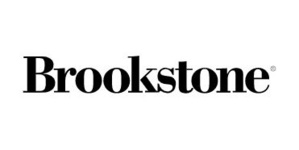 Brookstone Cash Back, Discounts & Coupons