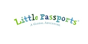 Little Passports Cash Back, Descontos & coupons