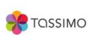 Cash Back TASSIMO , Sconti & Buoni Sconti