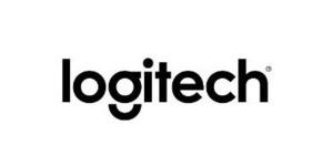 logitech Cash Back, Discounts & Coupons