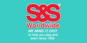 S&S Worldwide 캐시백, 할인 혜택 & 쿠폰