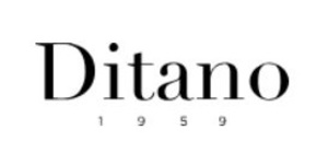 استردادات نقدية وخصومات Ditano & قسائم