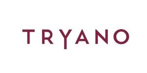 Cash Back et réductions TRYANO & Coupons