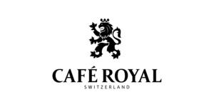 CAFÉ ROYAL 캐시백, 할인 혜택 & 쿠폰