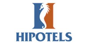 HIPOTELS 캐시백, 할인 혜택 & 쿠폰