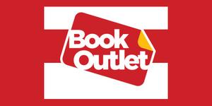 Book Outlet Cash Back, Rabatter & Kuponer