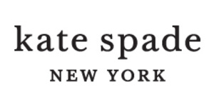 kate spade Cash Back, Rabatte & Coupons